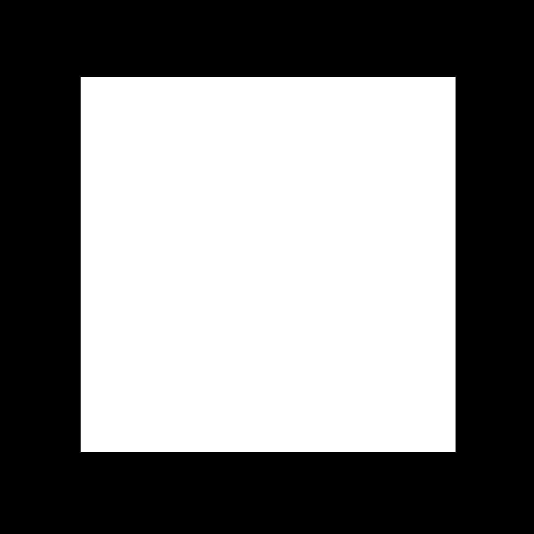 Szałas na Polanie